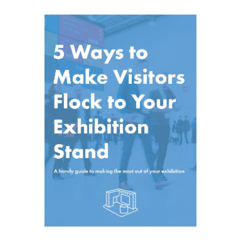 Content creation services in North Yorkshire. Exhibition guides